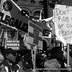 CAW Protect Pensions Rally 211
