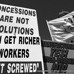 CAW Protect Pensions Rally 192